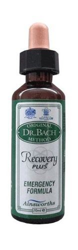 DR.BACH Ainsworths Recovery Plus 20ml
