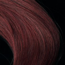 APIVITA NATURES HAIR COLOR N4.20 ΒΙΟΛΕΤΙ