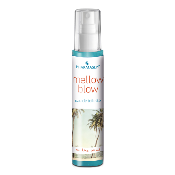 PHARMASEPT Mellow Blow On The Sand 100ml