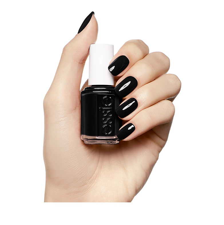 Essie Color 88 Licorice 13.5ml