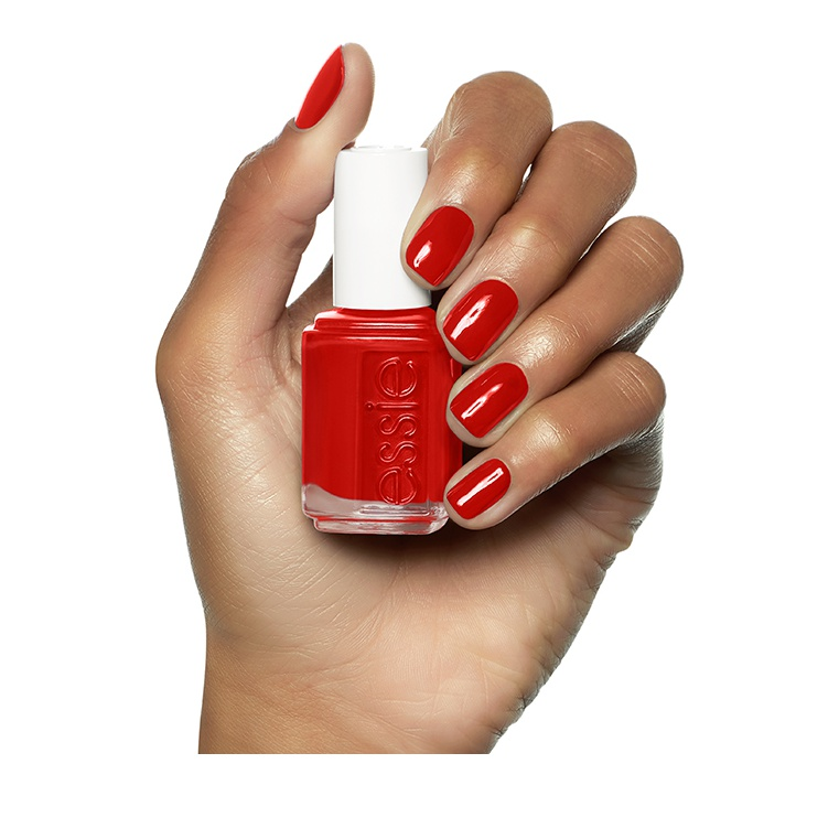 Essie Color 60 Really Red 13.5 ml