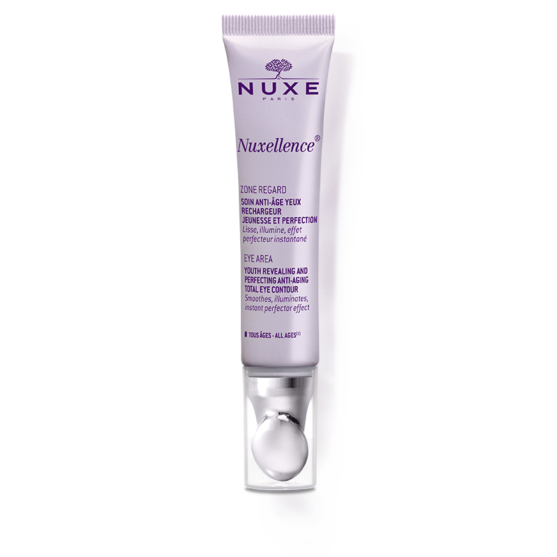 Nuxe Nuxellence Anti-Aging Total Eye Contour Care 15ml