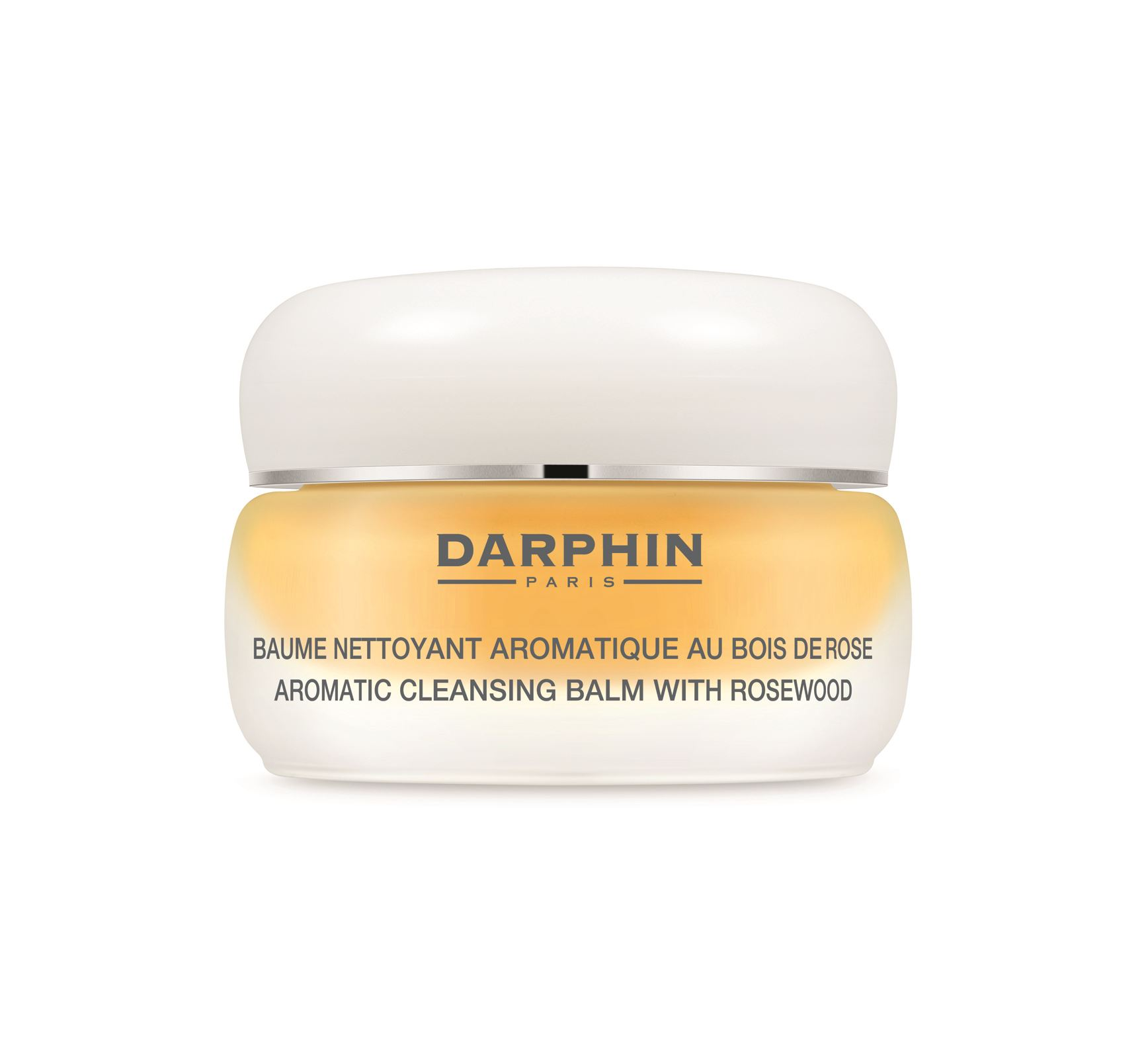 DARPHIN Aromatic Cleansing Balm with Rosewood 40ml