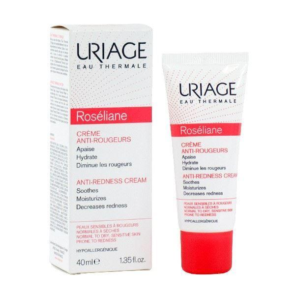 URIAGE ROSELIANE CREAM 40ML