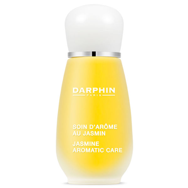 DARPHIN Aromatic Care Jasmine 15ml