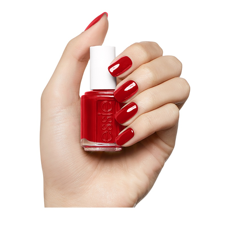 Essie Color 57 Forever Yummy 13.5ml