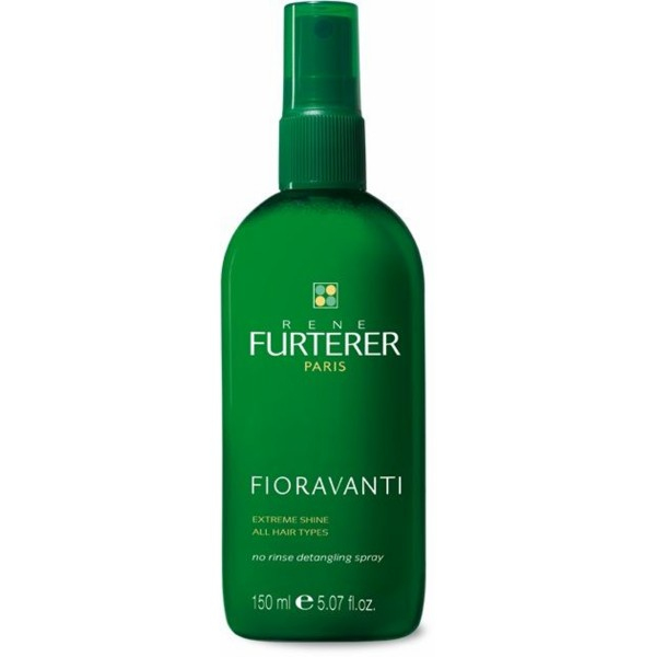 RENE FURTERER FIORAVANTI NATUREL SOIN DEMELANT S/R 150 ML