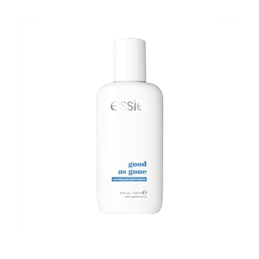 Essie Remover Good As Gone 125ml