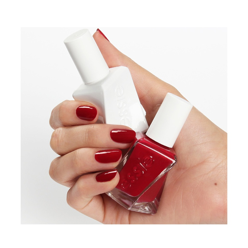 Essie Gel Couture 340 Drop The Gown 13.5ml
