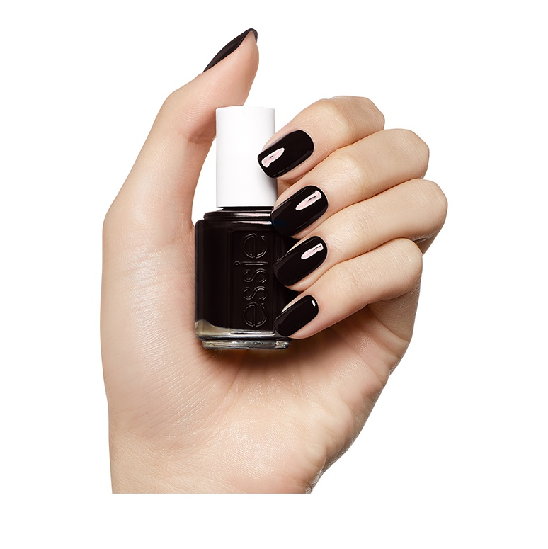 Essie Color 49 Wicked 13.5ml