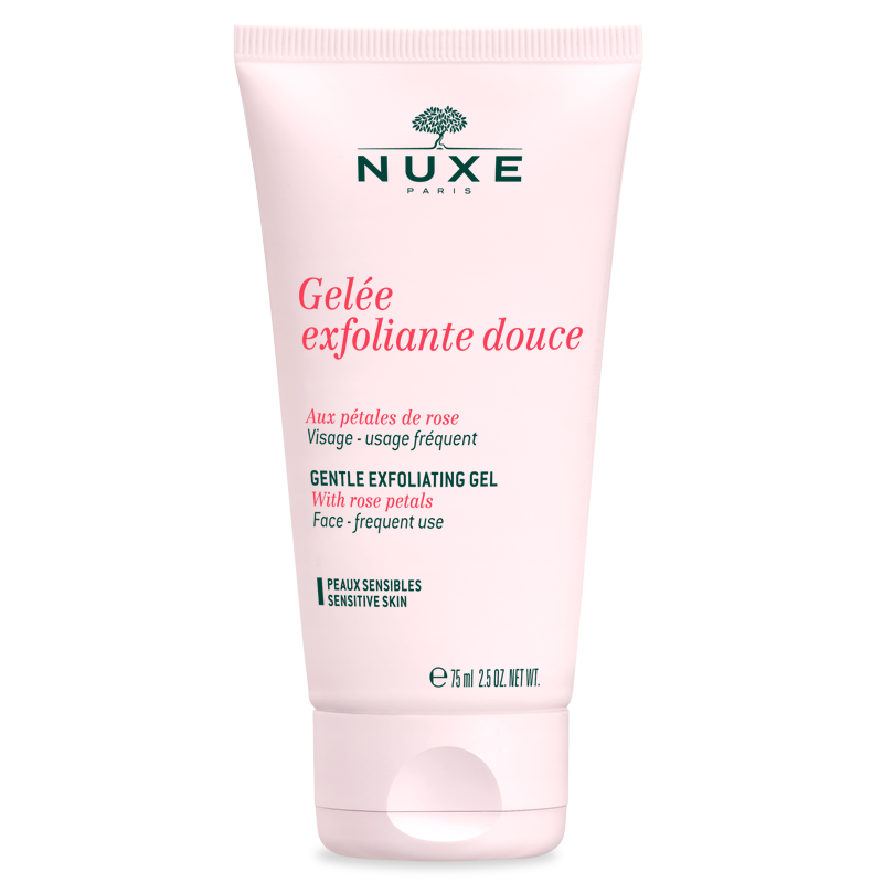 NUXE Exfoliant Doux Aromatique 75ml