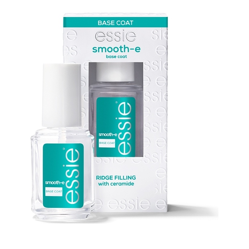 Essie Nail Care Smooth-e Base Coat 13.5ml