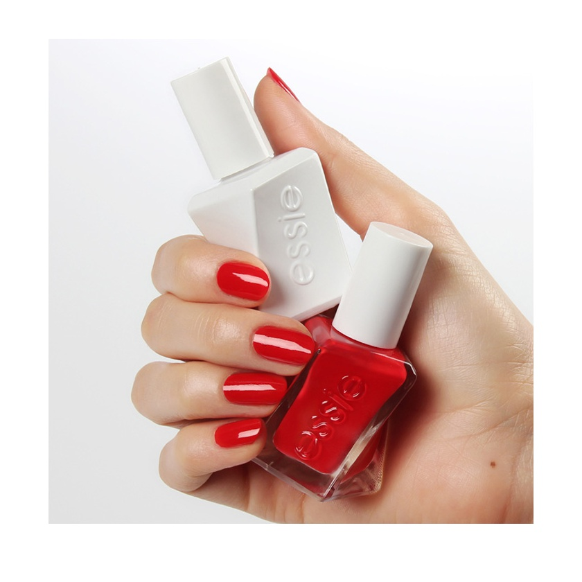 Essie Gel Couture 270 Rock The Runway 13.5ml