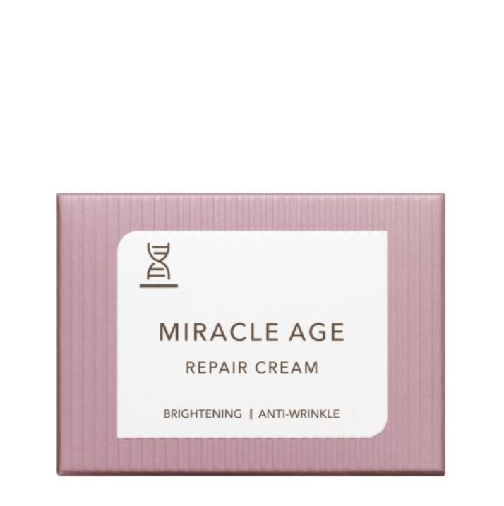 Thank You Farmer Miracle Age Repair Cream 50ml