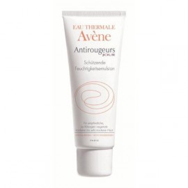 AVENE ANTIROUGEURS JOUR EMULSION LEGERE 40ML