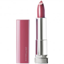 Maybelline Color Sensational Lipstick 376 Pink For Me