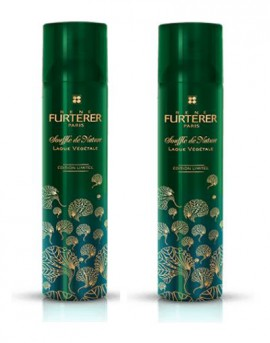RENE FURTERER DUO LAQUE VEGETALE COLLECTOR 2X300ML -50% ΣΤΟ 2ο ΠΡΟΪΟΝ