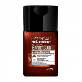 Loreal Paris Barber Club After Shave Balm 125ml