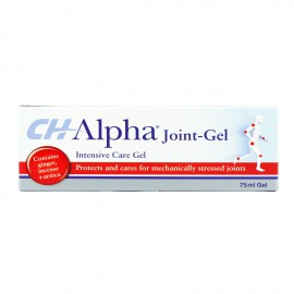 CH Alpha Joint-Gel 75ml