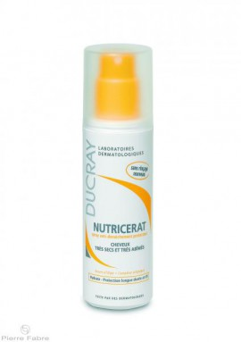 DUCRAY NUTRICERAT SPRAY ANTIDESSECHEMENT 75ML