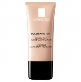 LA ROCHE POSAY TOLERIANE TEINT 04 GOLDEN BEIGE WATER CREAM SPF20 30ML