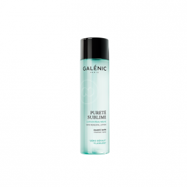 Galenic Purete Sublime Lotion 200ml