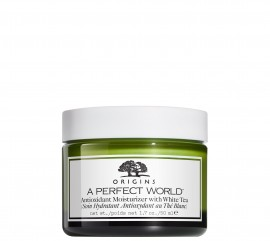 Origins A PERFECT WORLD MOISTURIZER 50ml