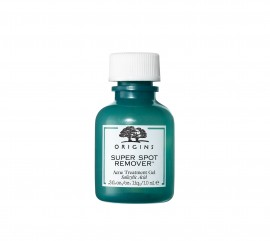 Origins SPOT REMOVER SPOT TREATMENT 10ML 10ml