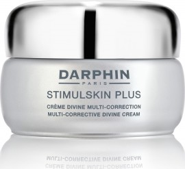 DARPHIN STIMULSKIN PLUS Divine Eye Cream 15ml