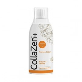Collazen Vitamin C 1000mg 300ml