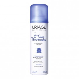 Uriage Bebe 1ere Eau Thermale Spray 150ml