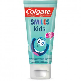 Colgate Little Smiles Kids 0-5 Ετών Toothpaste 50ml