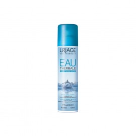 Uriage Eau Thermale DUriage 300ml