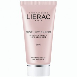 Lierac Bust-Lift Expert Recontouring Cream 75ml