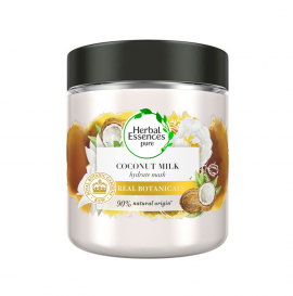 Herbal Essences Coconut Milk Hydrate Mask 250ml