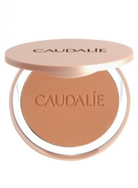 CAUDALIE Mineral Bronzing Powder 10gr