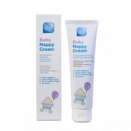 Pharmalead Baby Nappy Cream 150ml