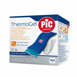 Pic Solution Thermogel - 10x26cm