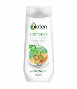 Bioten BODY LOTION FIRMING 250ML