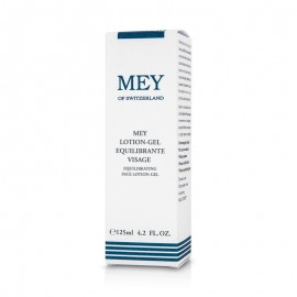 MEY GEL LOTION VISAGE EQUILIBRANT 125ml