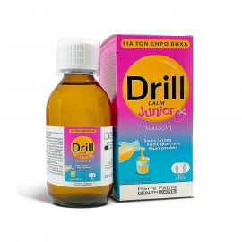 PIERRE FABRE Drill Calm Junior 200ml