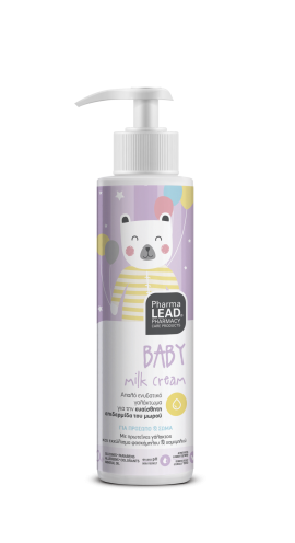 PharmaLead  Baby Milk 150ml