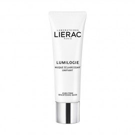 Lierac Lumilogie Even-Tone Brightening Mask 50ml