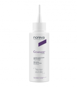 Noreva Cicadiane Repairing Drying Lotion Face & Body 100ml