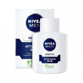 NIVEA MEN Sensitive After Shave Balsam 100ml