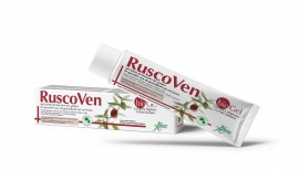ABOCA RUSCOVEN BIO GEL 100ML