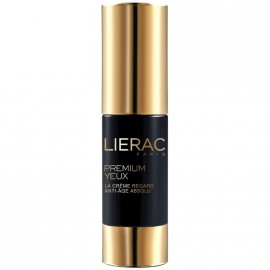 Lierac Premium the Eye Cream Absolute Anti-Aging 15ml