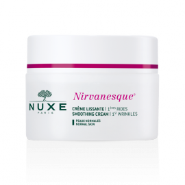 NUXE CREME NIRVANESQUE 50ml