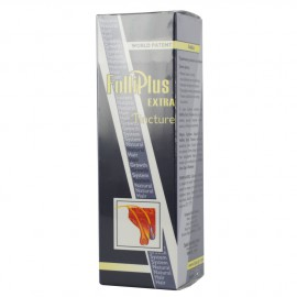 Inpa Folliplus Extra Tinkture 100ml