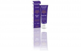Boderm Eczaid Cream 75ml